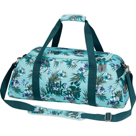 Jack Wolfskin Action Bag 35 tropical blue